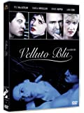 Velluto Blu (Special Edition)