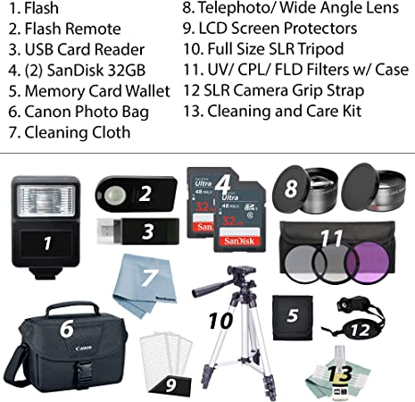 WhoIsCamera M50 product image 4