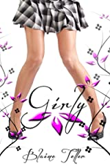 Couple's Erotica: Girly Kindle Edition