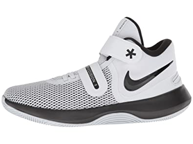 08336ed156e4 Image Unavailable. Image not available for. Color  NIKE Air Precision Ii  Flyease ...