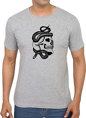 MEC T-Shirt for Men - - M