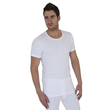 Amazon.com: Mens Heat Holders Extra Warm 0.45 Tog Thermal ...