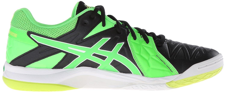 Asics Gel-cyber Sensei Chaussures De Volleyball Masculin XS7lI