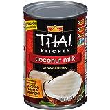 THAI KITCHEN Thai Pure Coconut Milk, 400 Milliliters