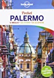 Palermo. Con cartina