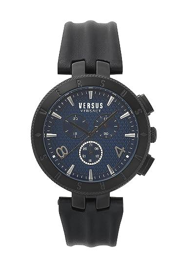 Reloj Versus by Versace (VESHM) - Hombre S76120017