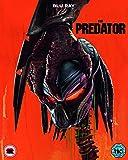 The Predator [2018]