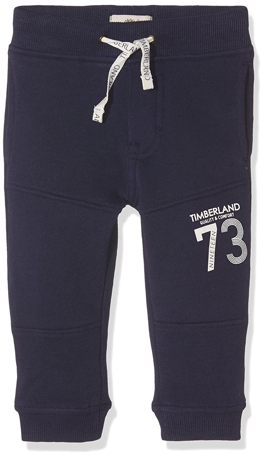 Timberland Baby Boys' De Jogging Trousers T04867