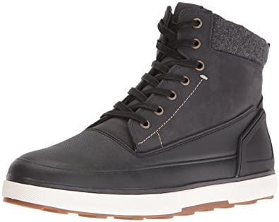 50699d7f768a ALDO Men s Benis Winter Boot Navy 8 ...