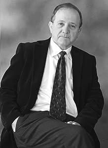 Lukas Athanasiu Konandreas M.D.