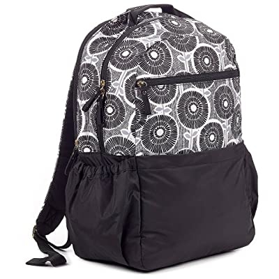 Studio C Backpack 50%OFF