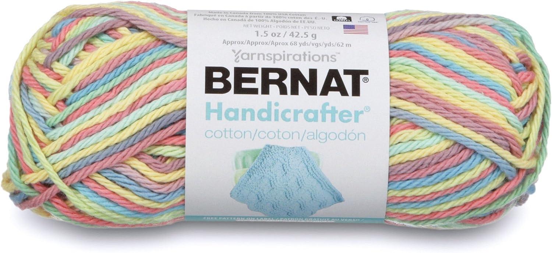 Schaefer Yarns KATHLEEN 8 oz.150 yds Color Sprinkles Hand Painted Luxury Wool and Nylon Fiber Gauge: 2-2.5 Sts.in approx