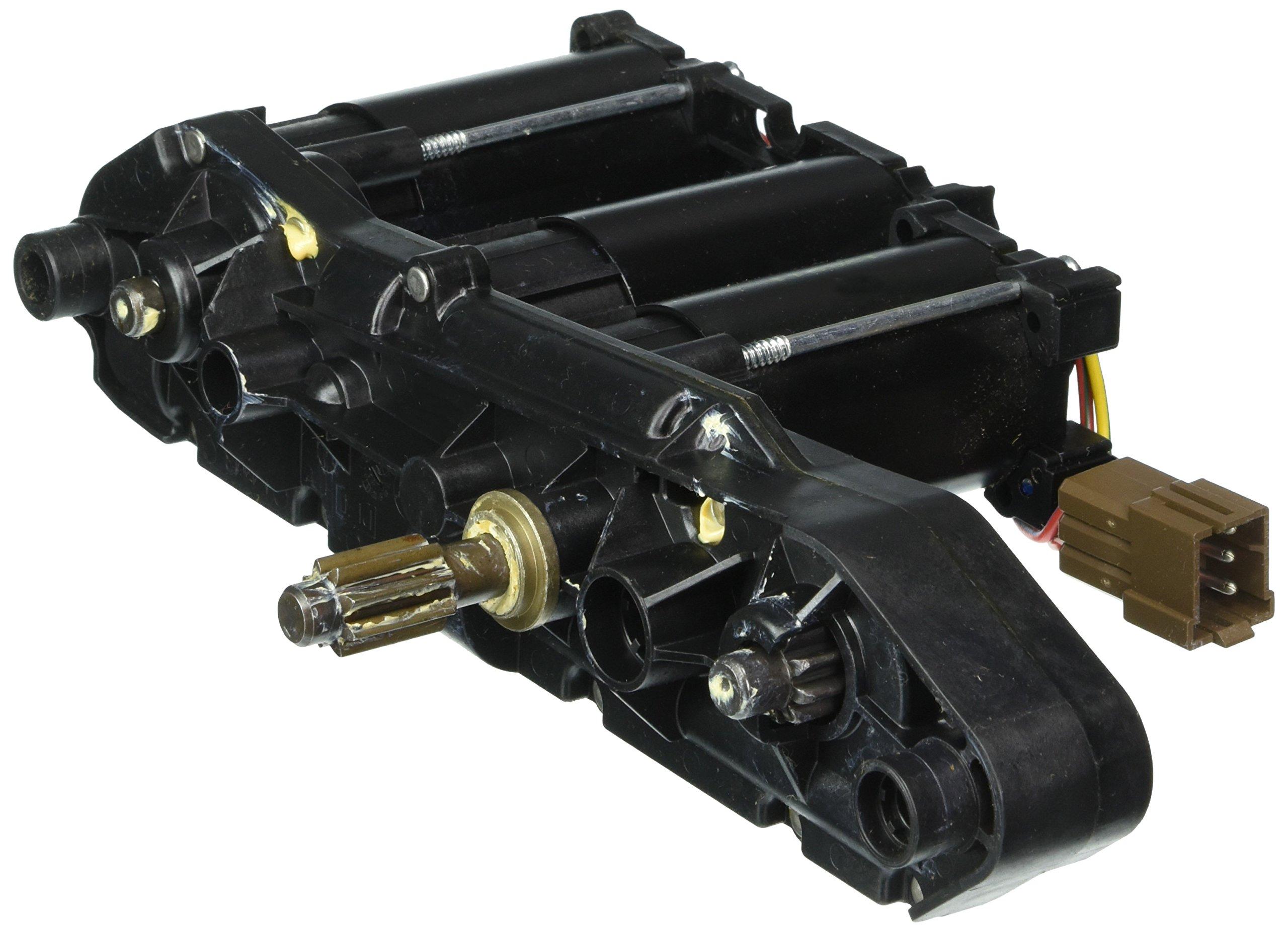 Motorcraft MM948 Power Seat Motor by Motorcraft