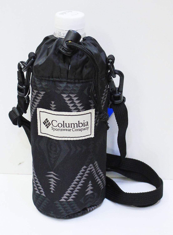 コロンビア プライス ストリーム ボトルホルダー PU2061