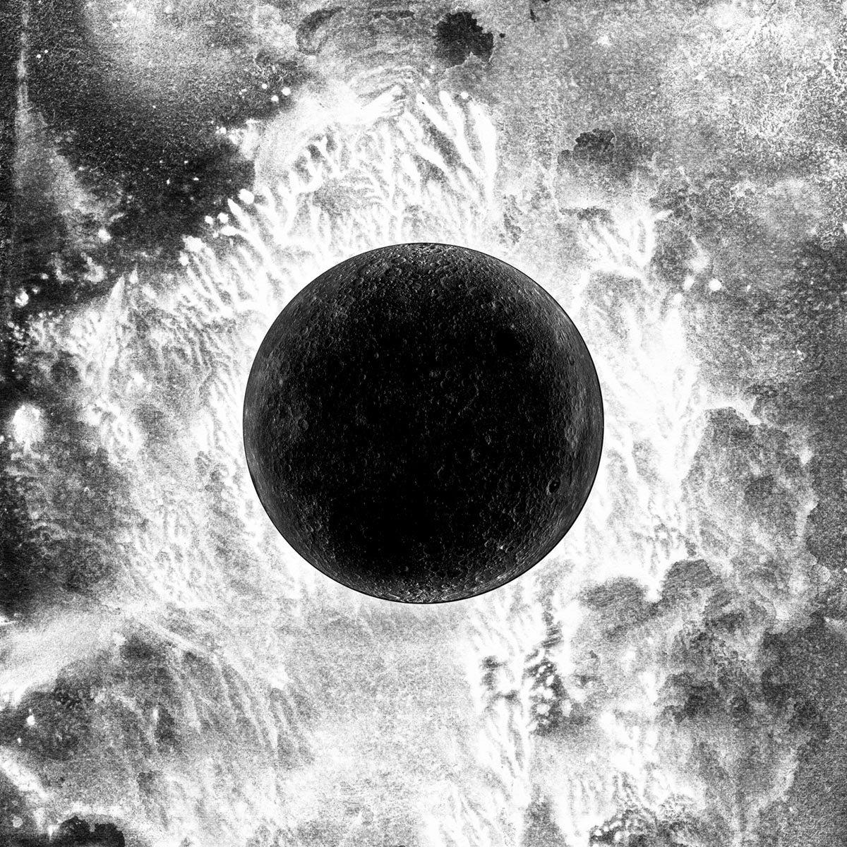 Vinilo : Son Lux - Alternate Worlds (LP Vinyl)