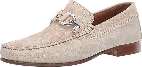 Donald J Pliner Men's Dacio-23 Loafer