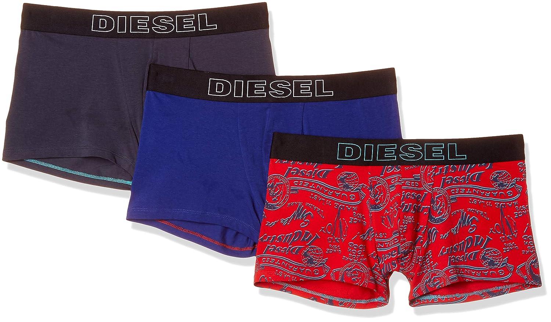 Diesel, Boxer para Hombre