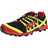 Inov-8 X-talon 200 Trail-Running Shoe