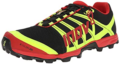 buy online 892d6 c57c5 Inov-8 X-talon 200 Trail-Running Shoe