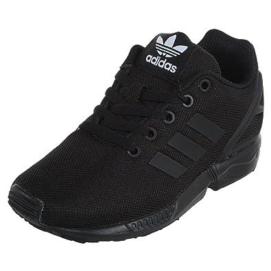 a45b56a5204c6 adidas Originals ZX Flux K Running Shoe