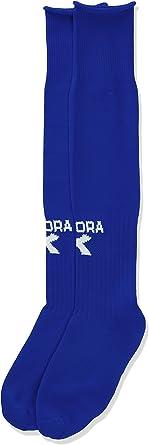 Diadora Squadra Soccer Socks