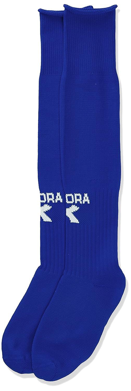 Diadora Squadraサッカーソックス B000LQOFPO Small|ロイヤル ロイヤル Small