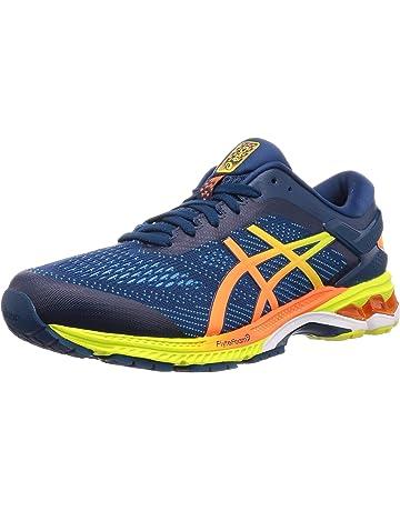 Gratuite Sur Livraison De Running Chaussures bHeY9IWED2