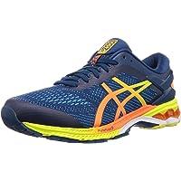 ASICS Gel-Kayano 26 - Zapatillas de Running