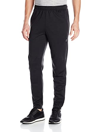 11539aa8c3 Amazon.com: Champion Men's Cross Train Pant: Clothing