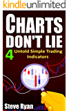 Charts Don't Lie: 4 Untold Trading Indicators and How to Make Money with Them