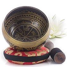 Silent Mind Tibetan Set