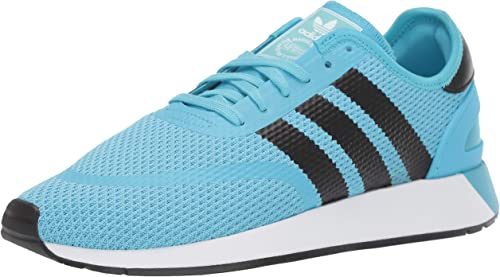 adidas Men's Iniki Runner Cls