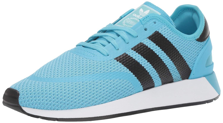 03d0717a905 Amazon.com | adidas Men's N-5923 Sneaker | Shoes