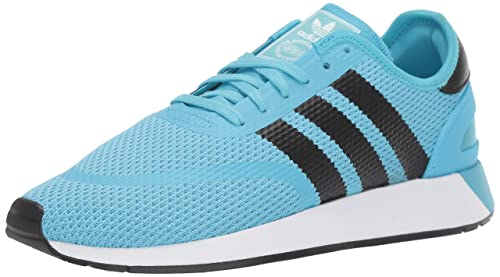 MEN'S SHOES SNEAKERS Adidas Originals Iniki Runner N 5923