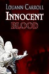 Innocent Blood Kindle Edition