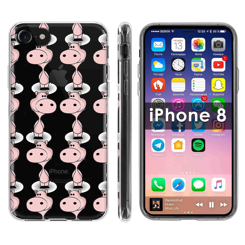 rino iphone 8 case