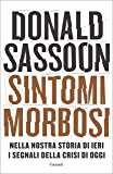 Sintomi morbosi: Nella nostra storia di ieri i segnali della crisi di oggi