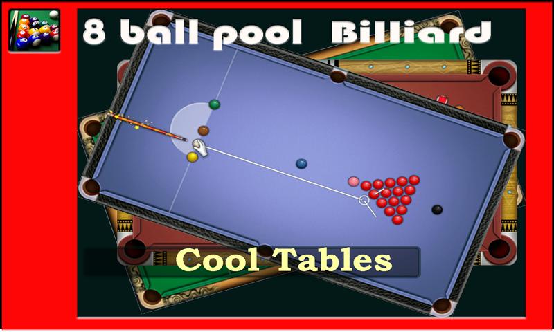 8 pool Billiard: Amazon.es: Appstore para Android