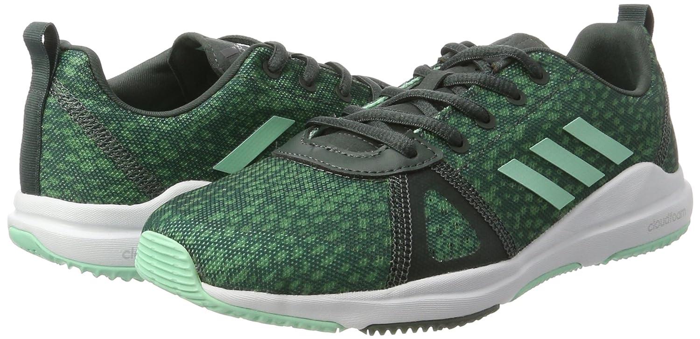 Adidas Arianna Cloudfoam, Chaussures de Tennis Femme - B01N4PKNEQ Fitness - Fitness B01N4PKNEQ 3b8f0a