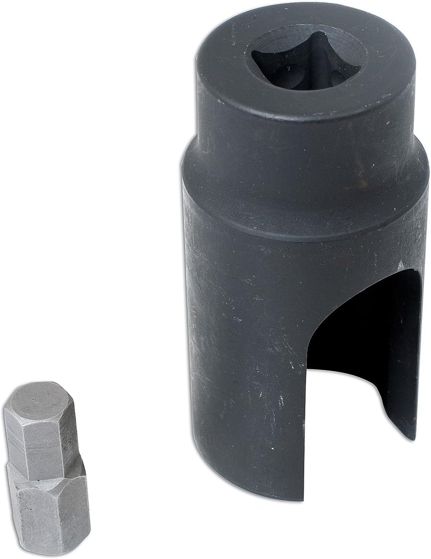 Genuine Laser Tools 4740 Swinging Arm Bearing Tool BMW