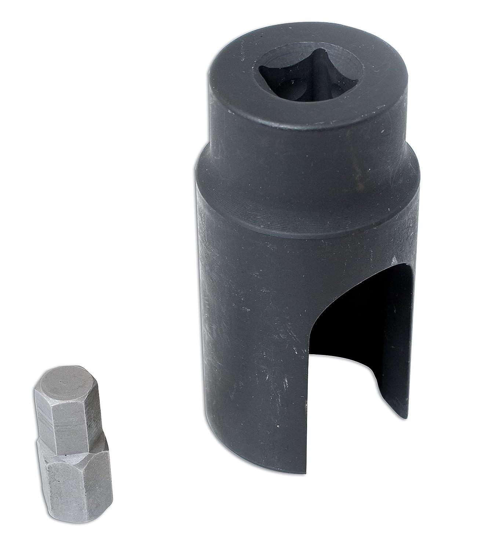 Laser 4740/Schwingarm-Radlagerwerkzeug,