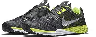 innovative design 027a0 2e8a9 ... clearance amazon nike mens train prime iron df cross trainer shoes  fitness cross training 623ba bc965