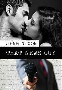 That News Guy