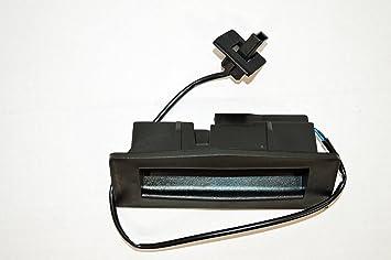 13223920 Heckklappe Kofferraum Öffnung Schalter Genuine Oe New Aus Lsc Auto