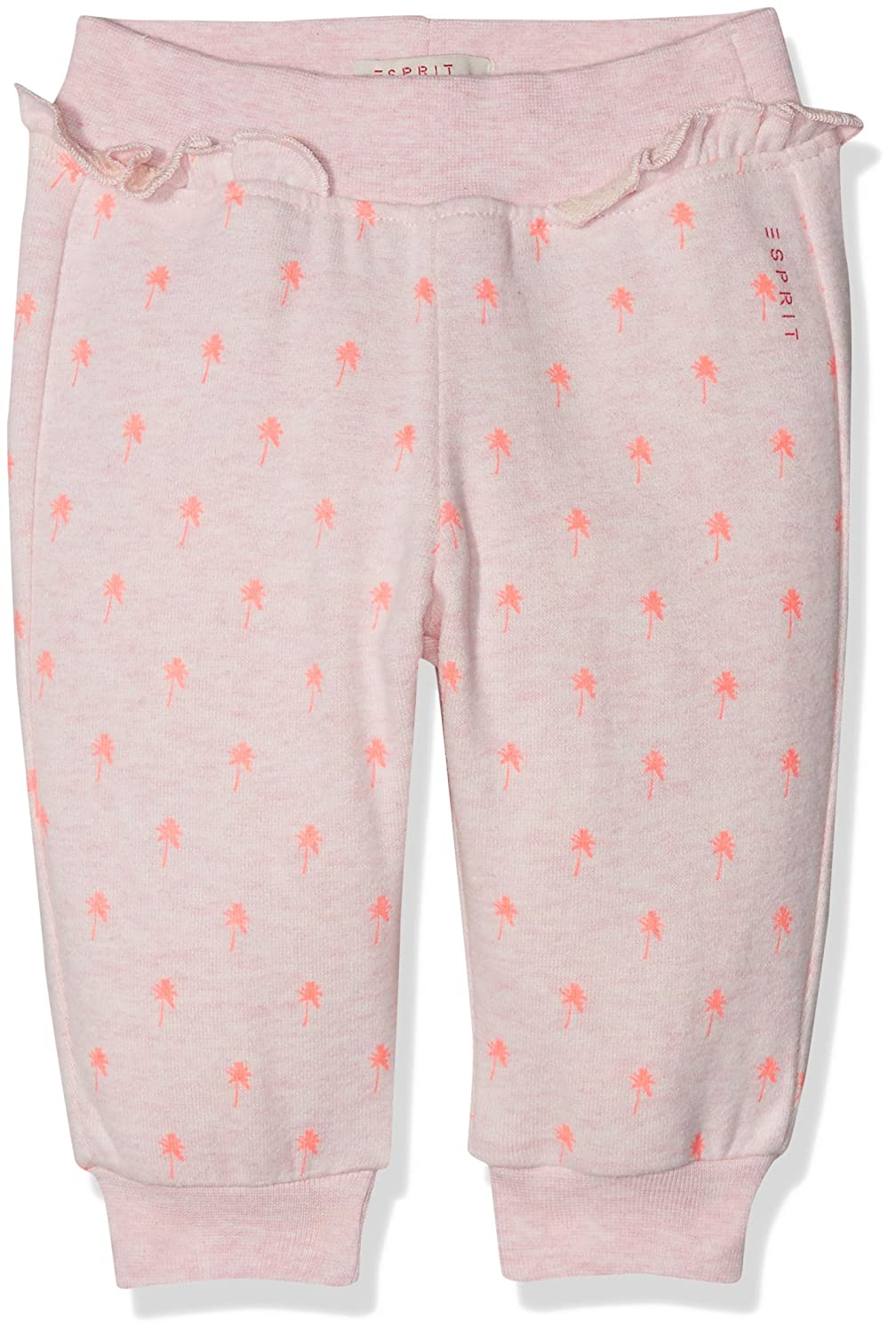 ESPRIT Baby Girls' Shorts ESPRIT Baby Girls' Shorts RL2306104