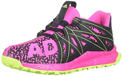 5be8be03f adidas Originals Girls  Vigor Bounce