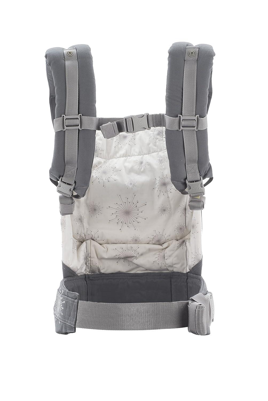 Amazon.com: Ergobaby Portador de Bebé Original – Diseño de ...