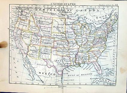 Results for Mapa De Colorado Estados Unidos