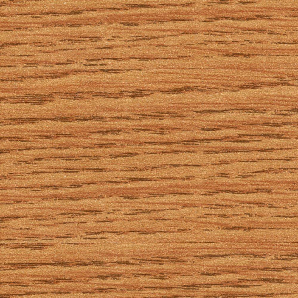 Medium Maple 3 Piece LVT /& Vinyl 3 Pack CalFlor MD10053 3-in1 UniTrim 2 Wide x 94 Long 3-in-1 Waterproof Floor Molding for Laminate WPC