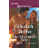 The Blacksmith's Wife (The Danby Brothers Book 1)